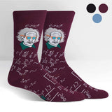 Sock It To Me Relatively Cool Men's