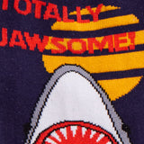 Totally Jawsome!, Youth Crew