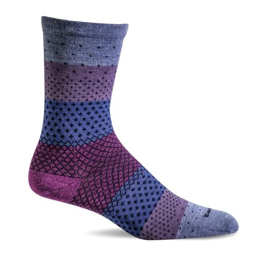 Plantar Ease, Women's Firm Compression