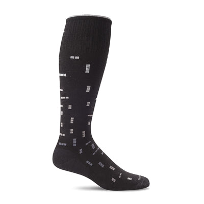 Digital Ditty, Men's Moderate Compression