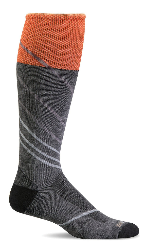 Pulse, Men's Firm Compression