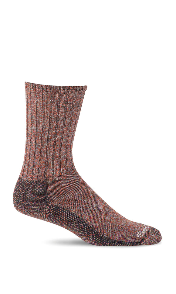 Sockwell Big Easy Mens