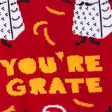 You're Grate!