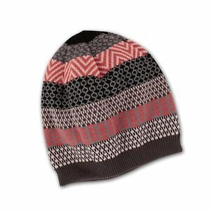 Gallery Toboggan Hat, Weekend Collection