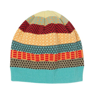 World's Softest Women's Weekend Collection Gallery Toboggan Hat