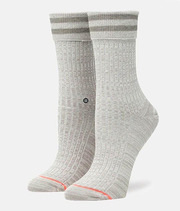 Stance Uncommon Anklet Cuff Socks