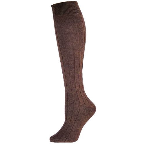 Desi, Women's Knee-high