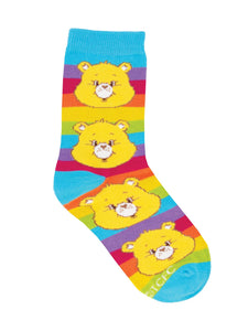 Care Bears®, Toddler Crew