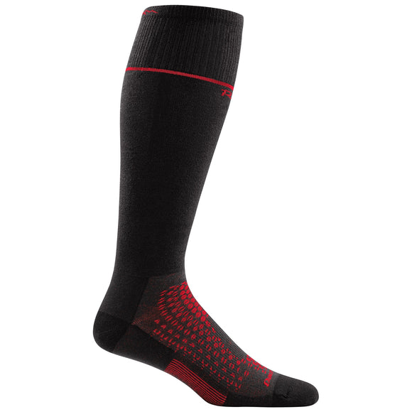 Thermolite® RFL Men's Over the Calf Ultra-Light #1884