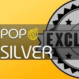 Silver Exclusives