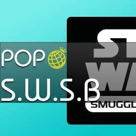 Smugglers Bounty Exclusives