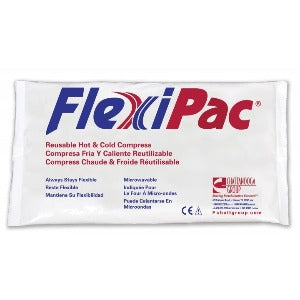 Flexipac Hot & Cold Therapy Pack