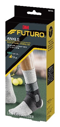 Futuro Performance Ankle Stabilizer Adjustable