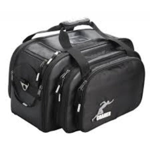 Cramer Tuf Tek Junior Pro Soft Medical Bag