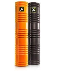 The Grid 2.0 Foam Roller 66cm