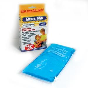 Medi-Pak Hot/Cold Pack