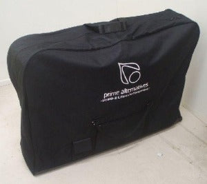Prime Alternative Massage Table Carry Bag 70cm