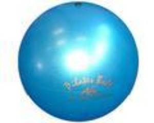 Loumet Pilates Ball