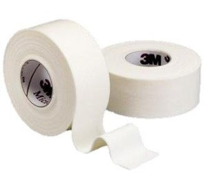Microfoam Surgical Tape 75mm X 3m