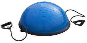 Resista Balance Dome Trainer
