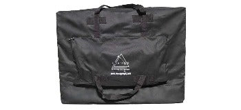 Firm-N-Fold Carry Bag No Wheels