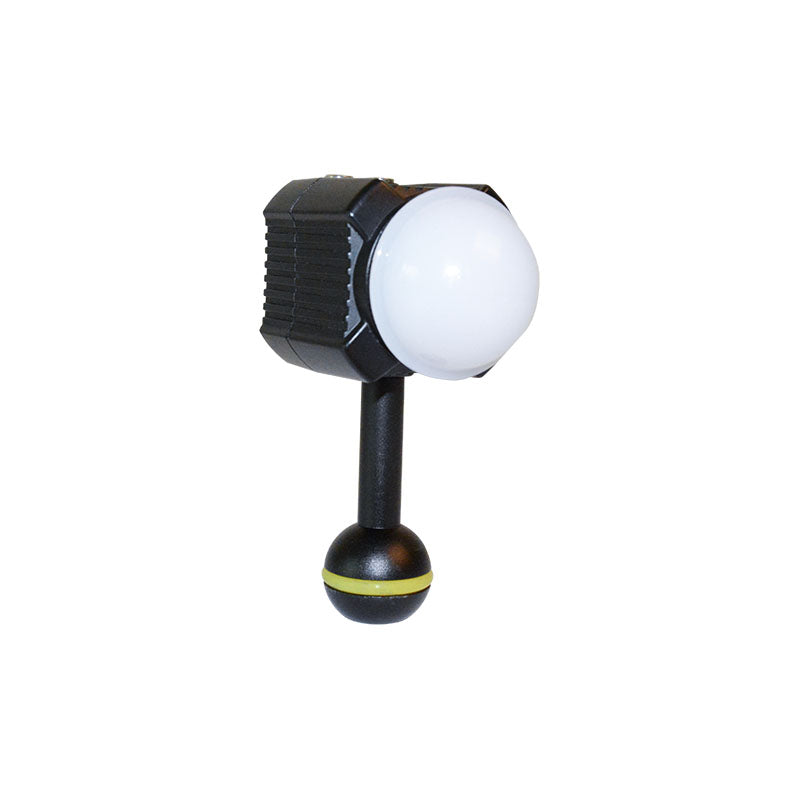 Sublue Waterproof  LED Light