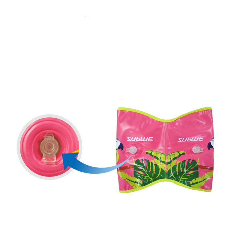 Sublue Kids Swimming Armbands