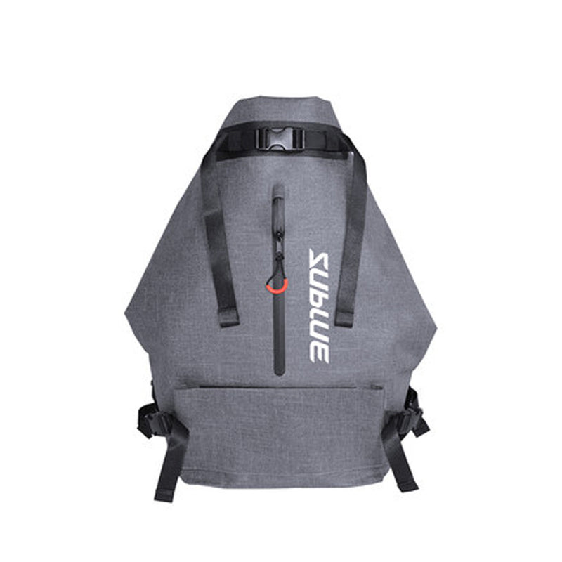sublue waterproof backpack