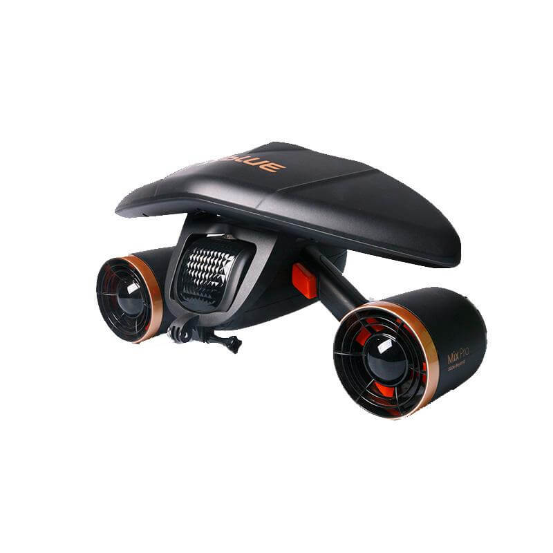 Sublue WhiteShark MixPro Underwater Scooter