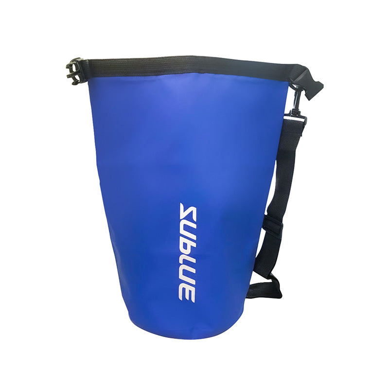 Sublue Dry-bag Backpack