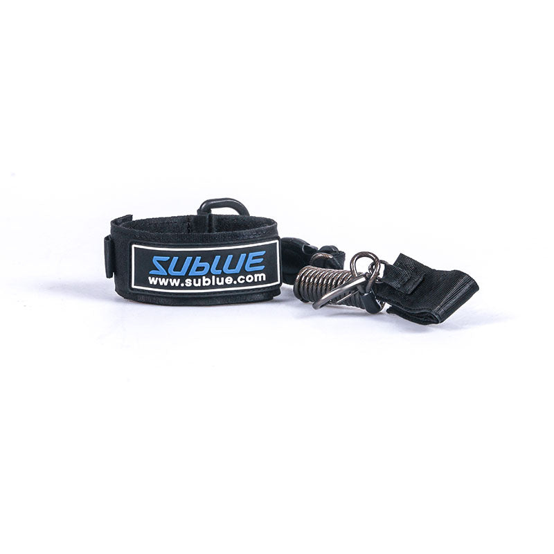 Sublue Anti-lost Lanyard for Underwater Scooter