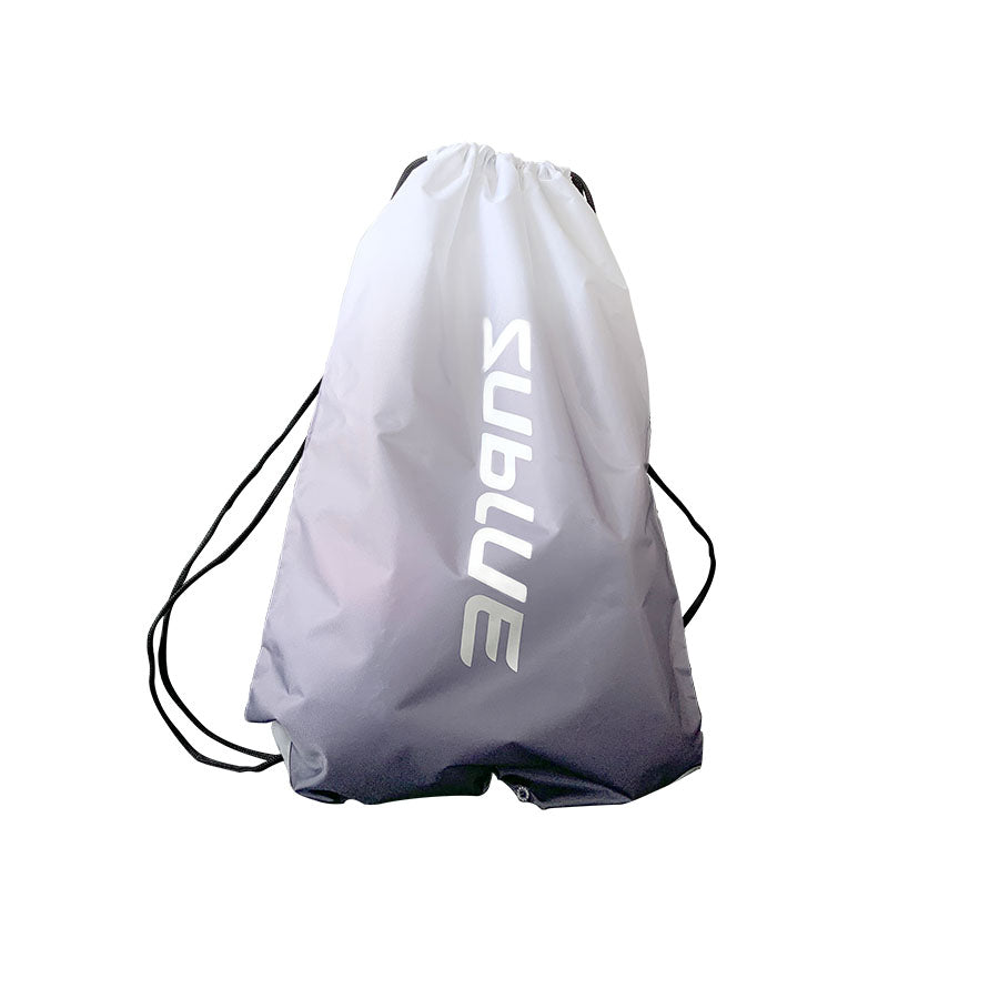 Sublue Sport Drawstring Backpack