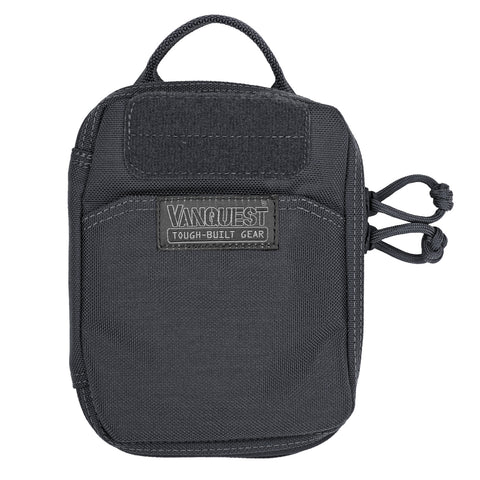 Vanquest PPM-HUSKY 2.0: Personal Pocket Maximizer