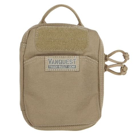 Vanquest PPM-HUGE 2.0: Personal Pocket Maximizer