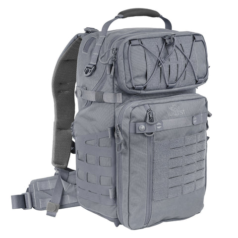 Vanquest TRIDENT-31: 31-Liter Backpack