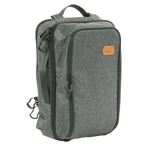VANQUEST CARBIDE 12 PACK/SLING PACK