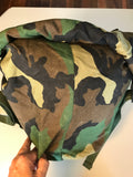 Military Sleeping Bag Compression Sack
