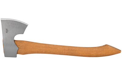 Columbia River Knife & Tool, Birler Axe