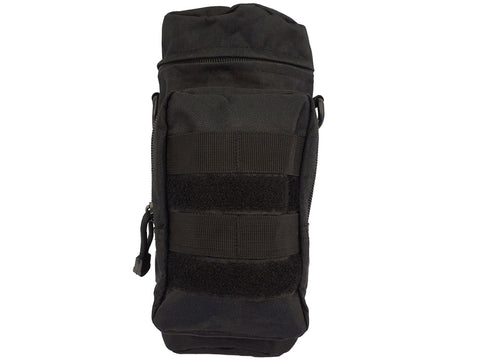 34 oz Bottle Pouch with MOLLE