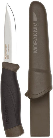 MORAKNIV Companion MG- Heavy Duty