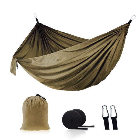 Reystorm Ultralight Hammock