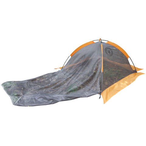 UST B.A.S.E. Bug Tent with Fine Mesh