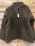 Military Cold Weather Shirt- Slightly Used