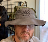 SOS Outdoors Boonie Hat