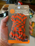 UST Paratender utility cord 30ft