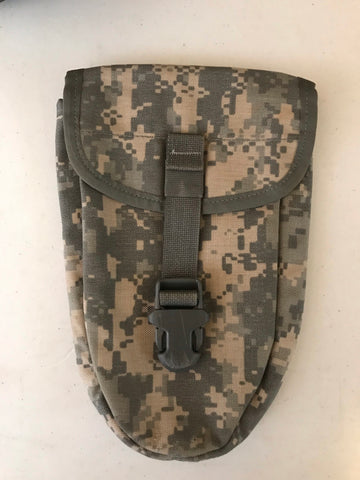 Etool Pouch, slightly used