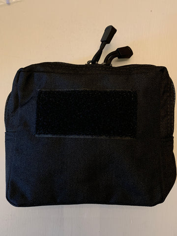 MOLLE Side Pouch 6 x 5