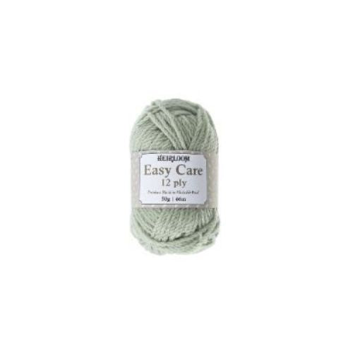 Heirloom Easy Care 12 ply 100% Pure Wool
