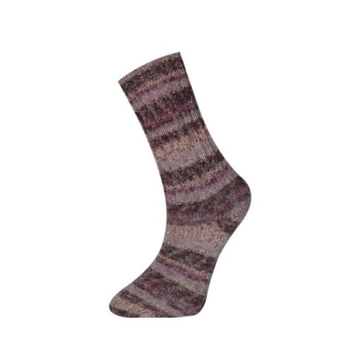Fiddlesticks Socks 75% Superwash Wool 25% Nylon