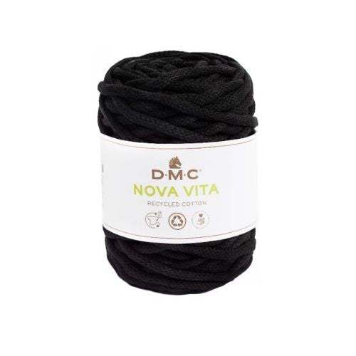 DMC Recycled Cotton Nova Vita
